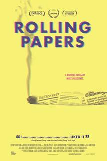 Rolling Papers ()