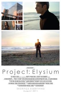 Project: Elysium