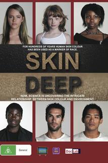 Skin Deep  - Skin Deep