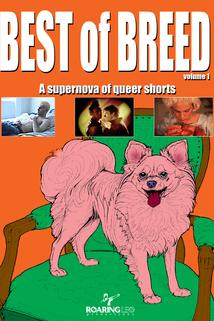 Roaring Leo Presents: Best of Breed Volume 1
