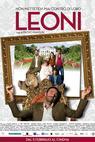 Leoni (2015)