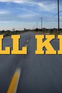 Kill Kill