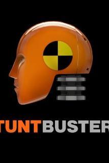 StuntBusters