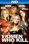 Women Who Kill (2013)