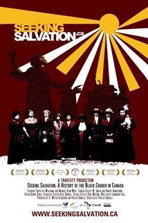 Seeking Salvation.ca
