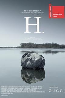 H.  - H.