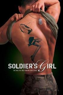 Vojákova dívka  - Soldier's Girl, A