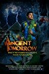 Ancient Tomorrow ()