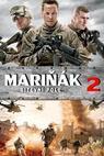 Mariňák 2 Bitevní pole