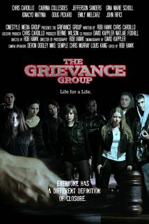 The Grievance Group ()