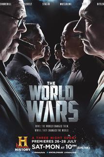 Světové války