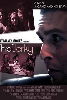 Thief Jerky