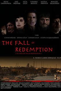 The Fall of Redemption