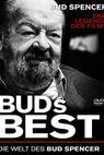 Bud's Best - Die Welt des Bud Spencer (2012)