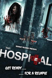 The Hospital 2