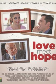 Love.Meet.Hope.