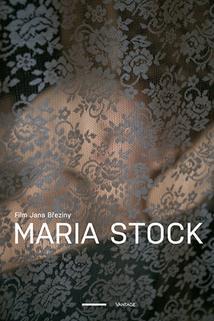 Maria Stock