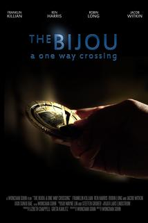 The Bijou: A One Way Crossing