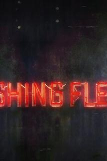 Flushing Flesh