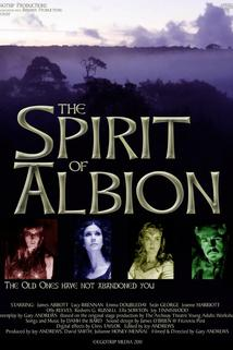 The Spirit of Albion