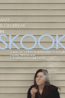 Skook