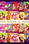 The Steph D Show (2014)