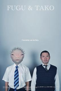 Fugu & Tako