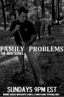 Family Problems