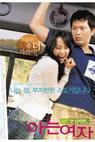 Aneun yeoja (2004)