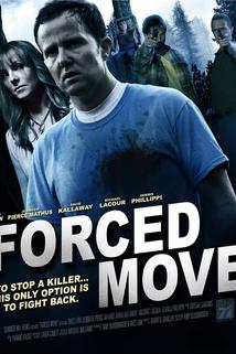 Forced Move  - Forced Move