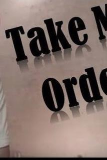 Take My Order