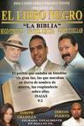 El Libro Negro (2009)