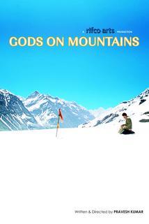 Gods on Mountains
