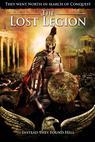 The Lost Legion ()