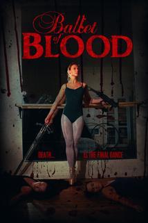 Ballerina Massacre ()