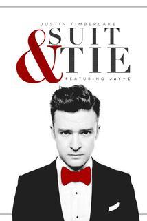 Justin Timberlake Ft. Jay-Z: Suit & Tie