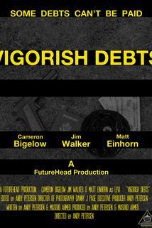Vigorish Debts