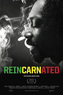 Reincarnated  - Reincarnated