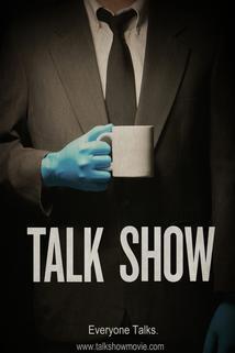 Talk Show  - Talk Show