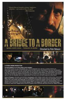 Bridge to a Border