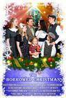 The Borrowed Christmas (2014)