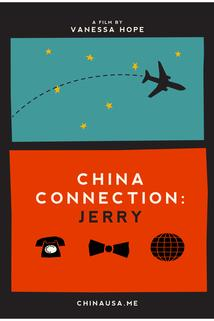 China Connection: Jerry