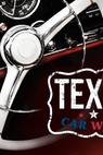 Texas Car Wars (2012)
