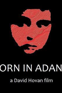 Born in Adana