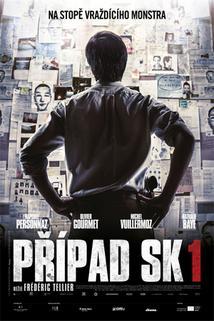 Případ SK1