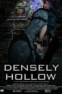 Densely Hollow  - Densely Hollow