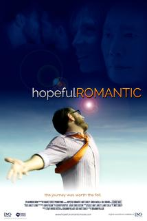 Hopeful Romantic  - Hopeful Romantic