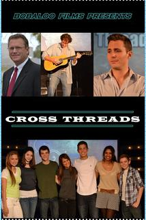 Cross Threads