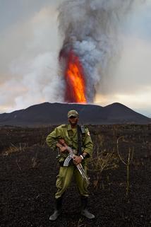 Virunga  - Virunga