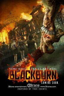 Blackburn ()